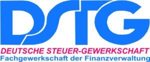 DSTG Deutsche Steuer-Gewerkschaft Fachgewerkschaft der Finanzverwaltung