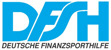 Deutsche Finanzsporthilfe