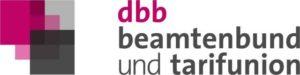 dbb - Beamtenbund und Tarifunion Berlin